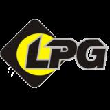 LPG Hodslavice